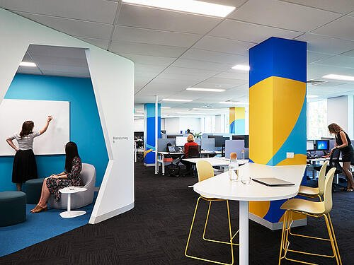 Merck_Sydney-web-inset