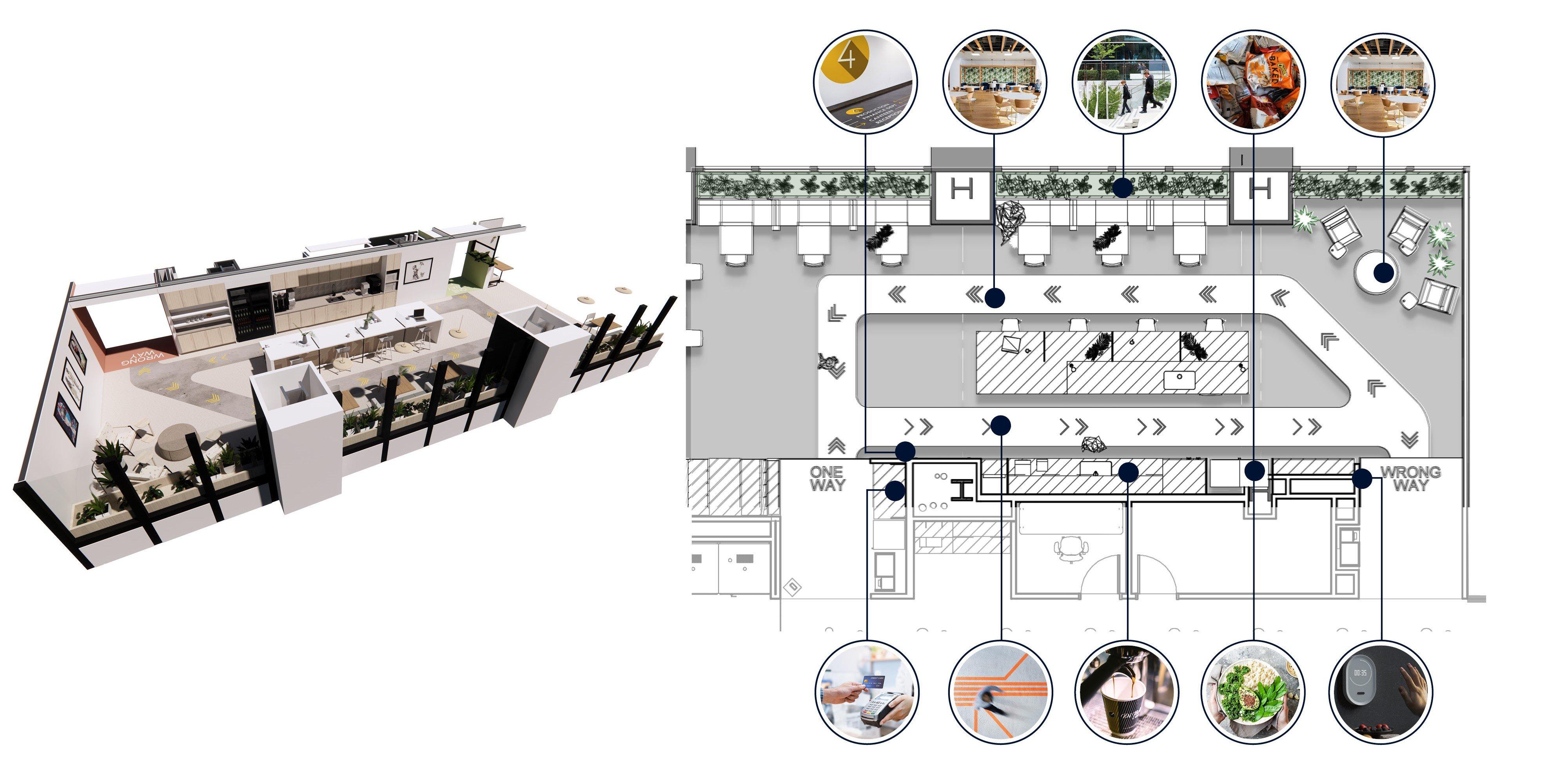 COVID redesign_cafe_Unispace.CROPjpg