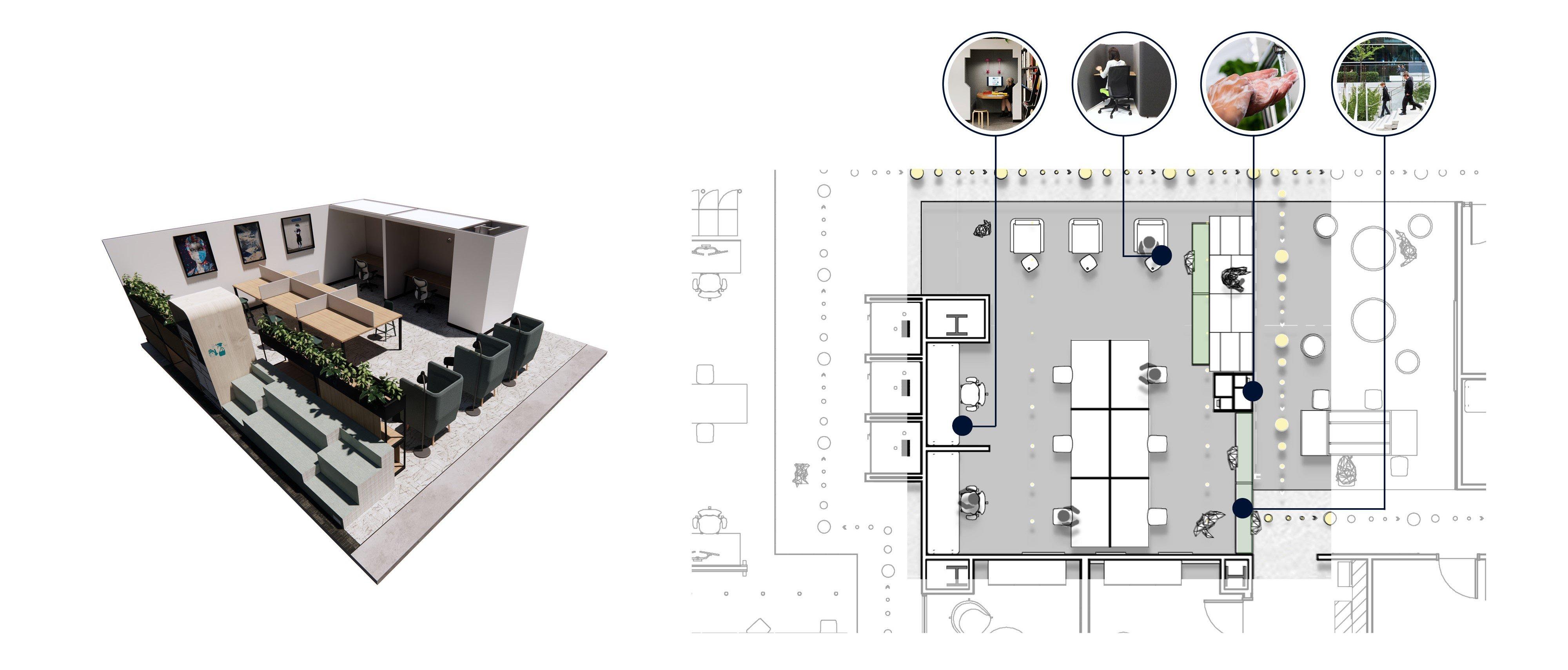 COVID redesign_working lab_UnispaceCROP