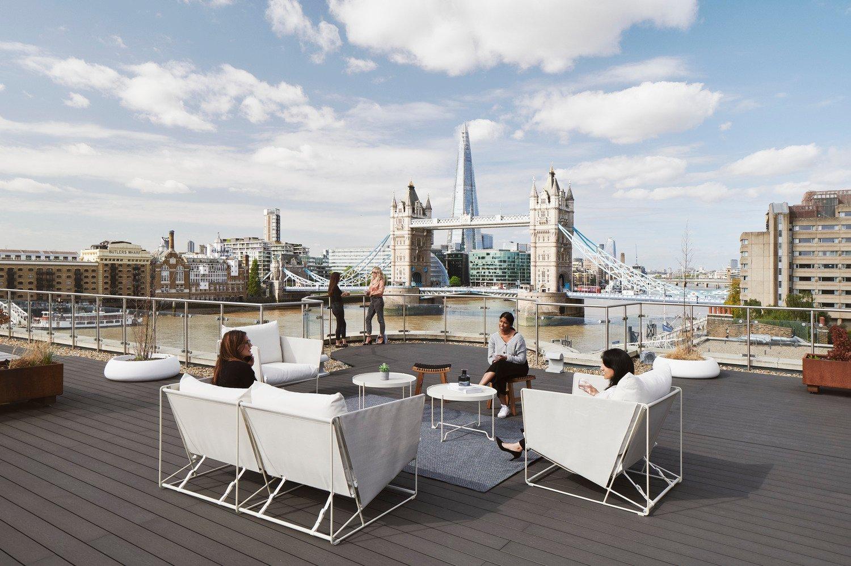 OA_UNISPACE_DEVON_HOUSE_LONDON_UK_N34_medium