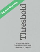 Threshold-thumbnail-free