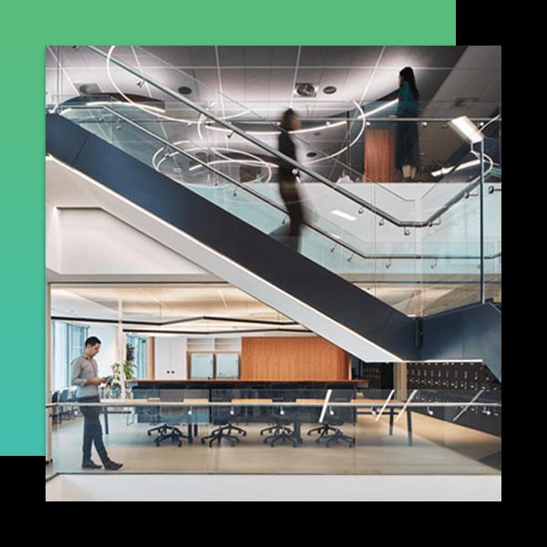 Unispace-Future-Workplace-Auckland