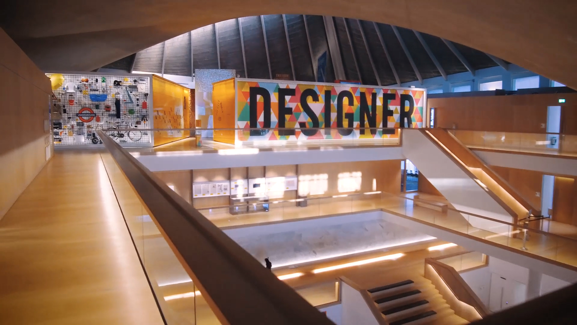 workplace design, office design, commercial interiors, workplace strategy, delivery
