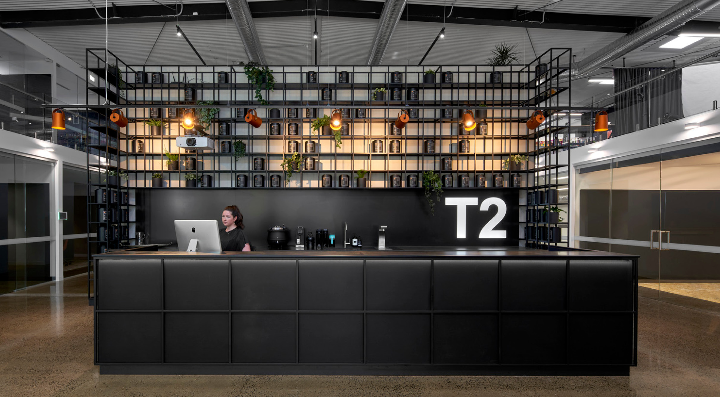 Silver Award Win At 2020 Melbourne Design Awards