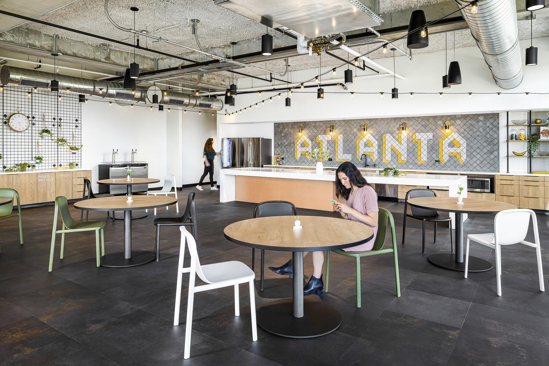 Atlanta_cafe1