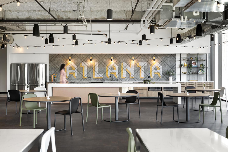 Atlanta_cafe2