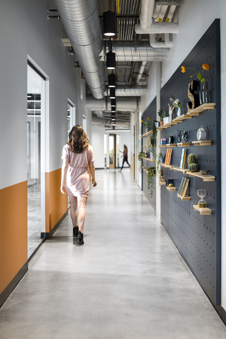 Atlanta_corridor
