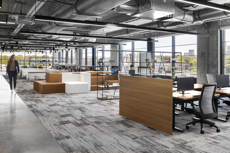 Atlanta_open workspace
