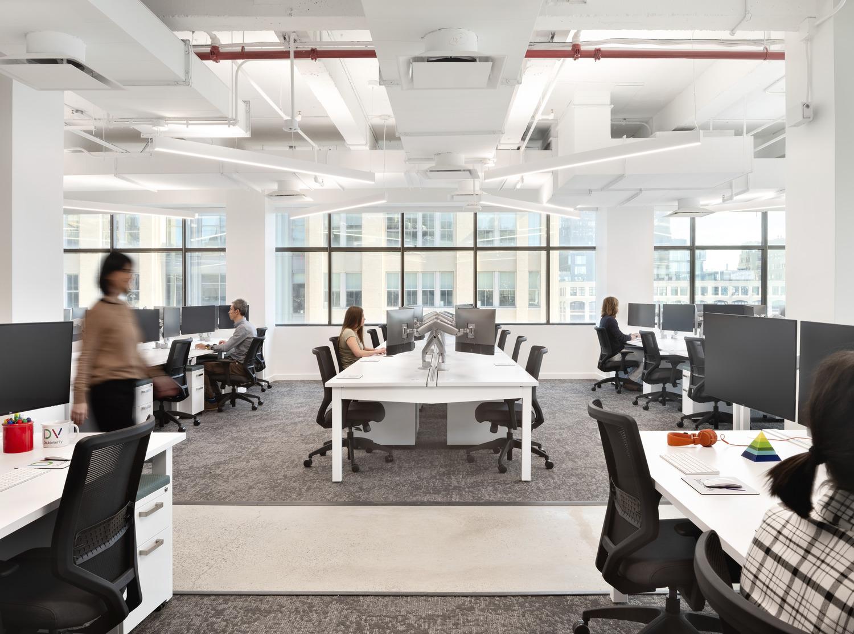 DoubleVerify_open workspace_medium