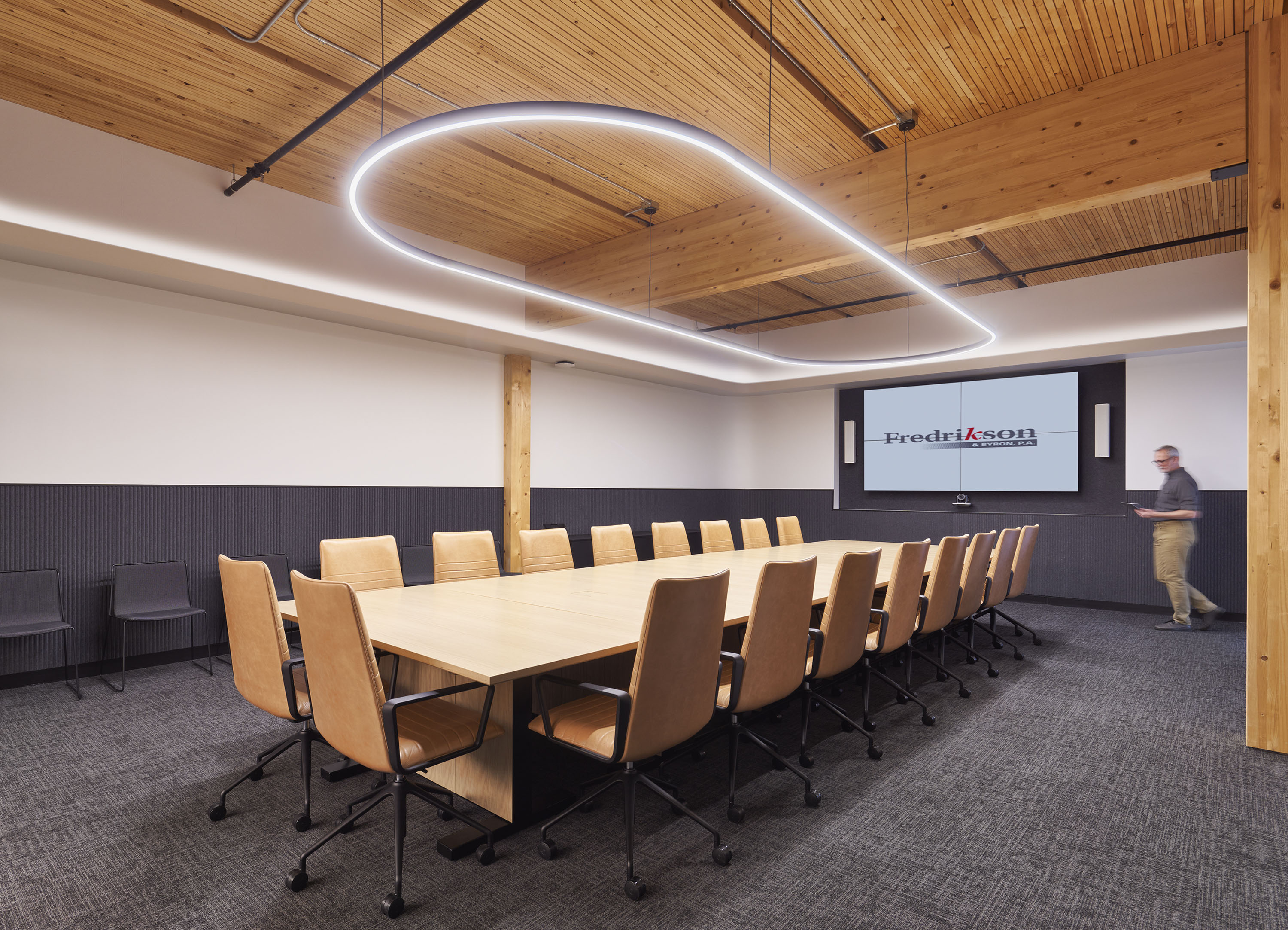 F&B_conference room