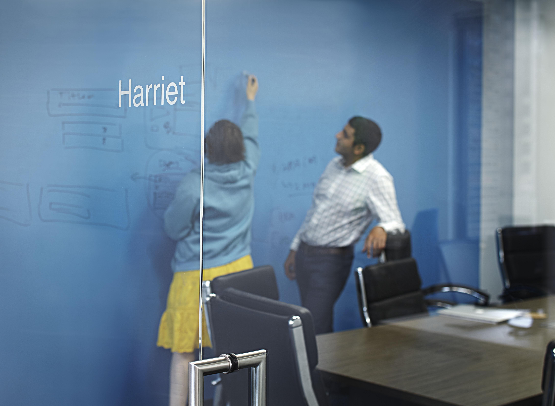 Harriet_room new
