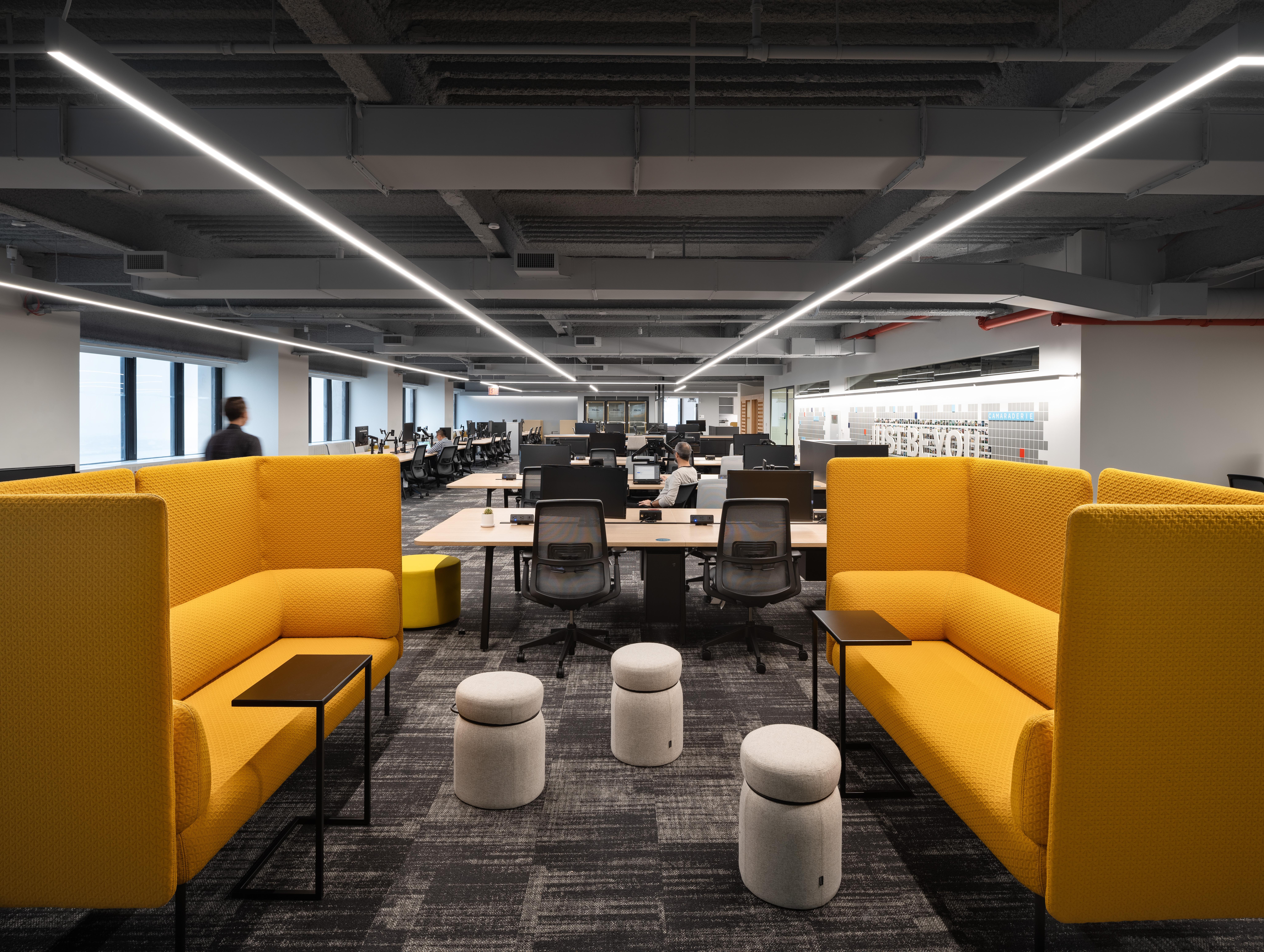 JW_open workspace