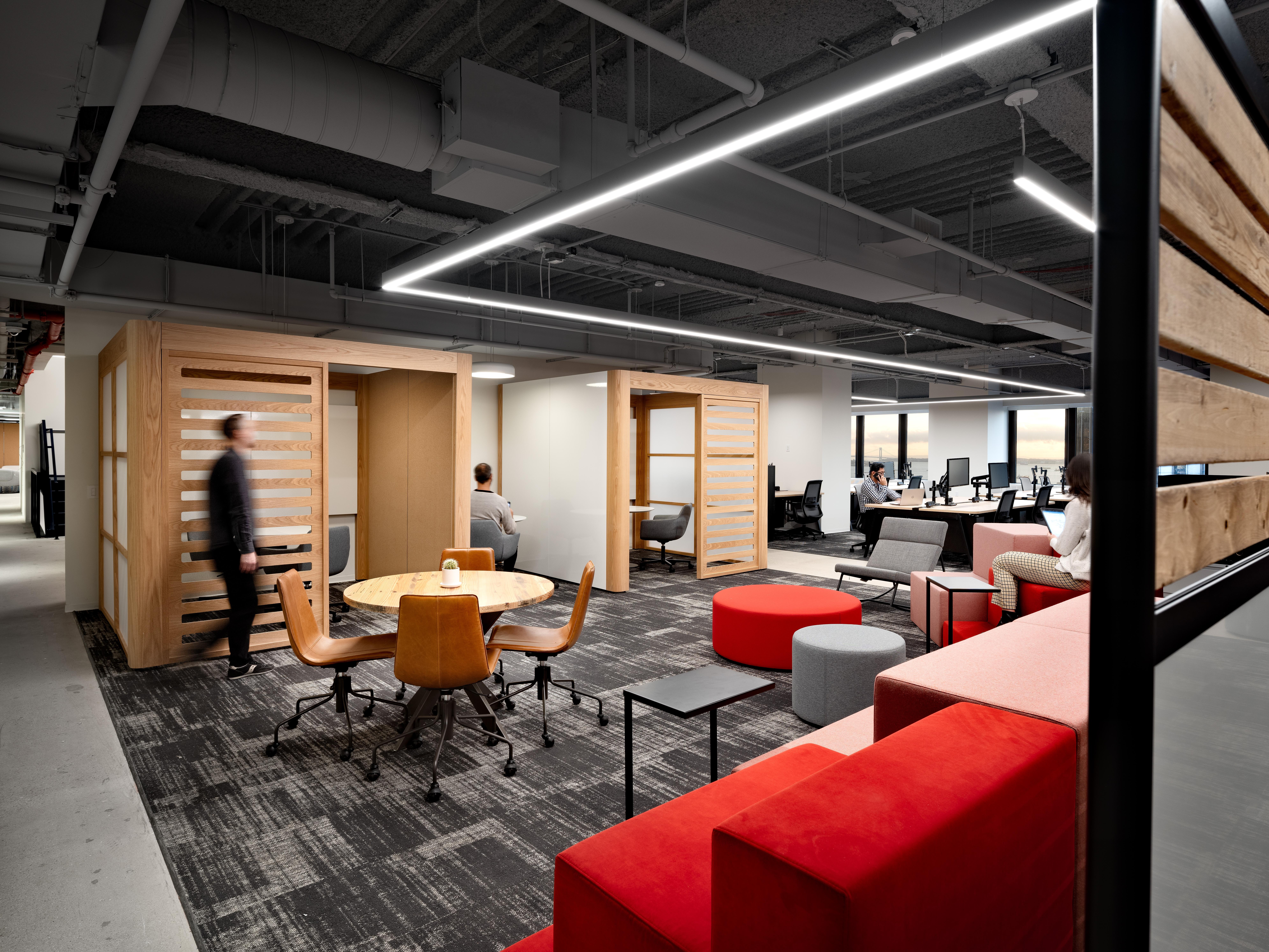 JW_open workspace2