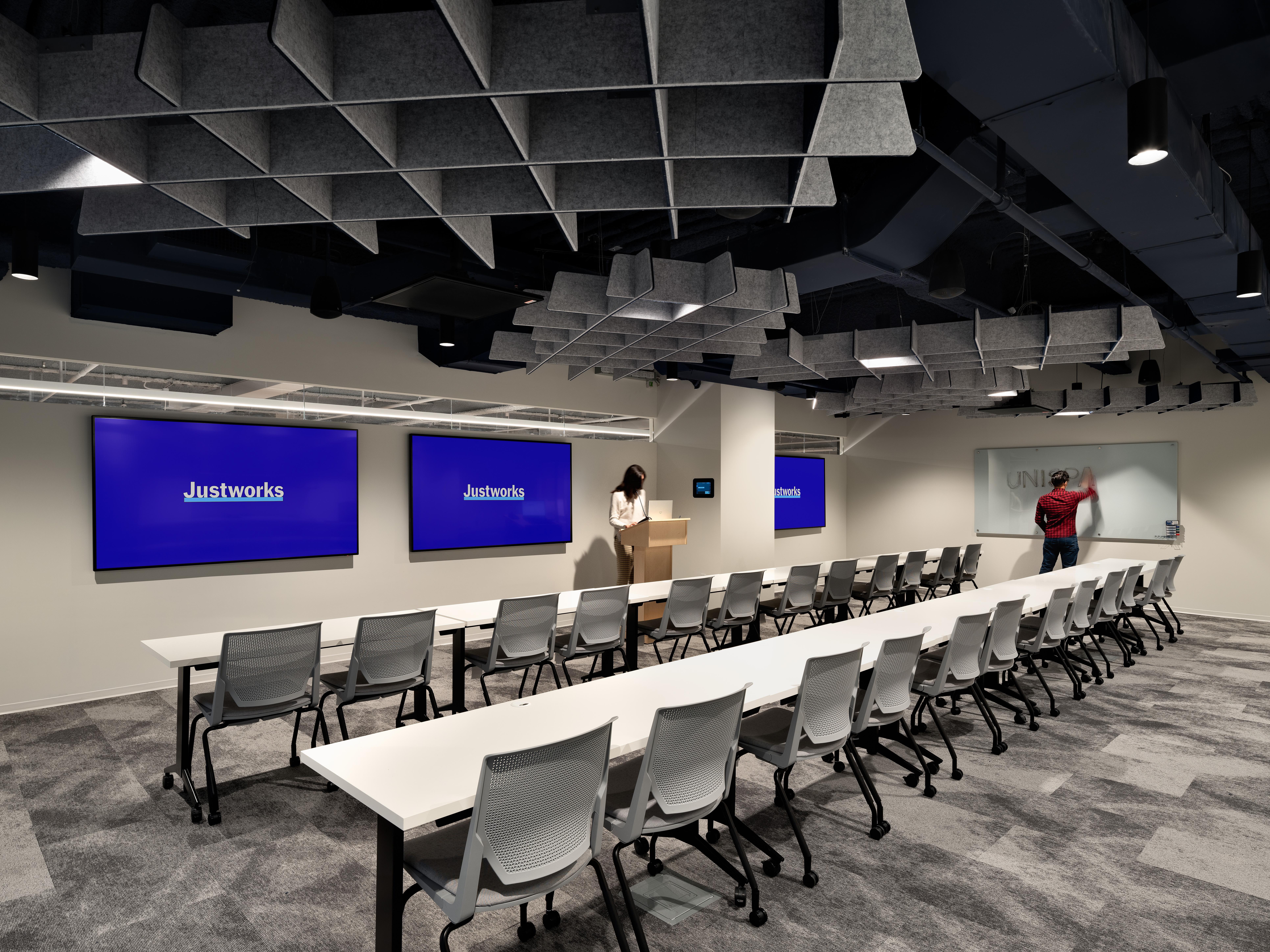 JW_training room