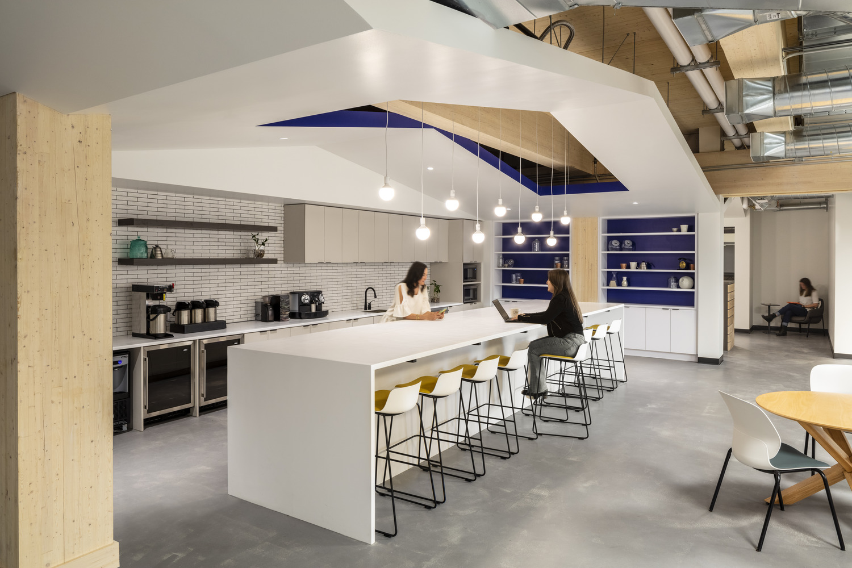 Pivotal_kitchen 1