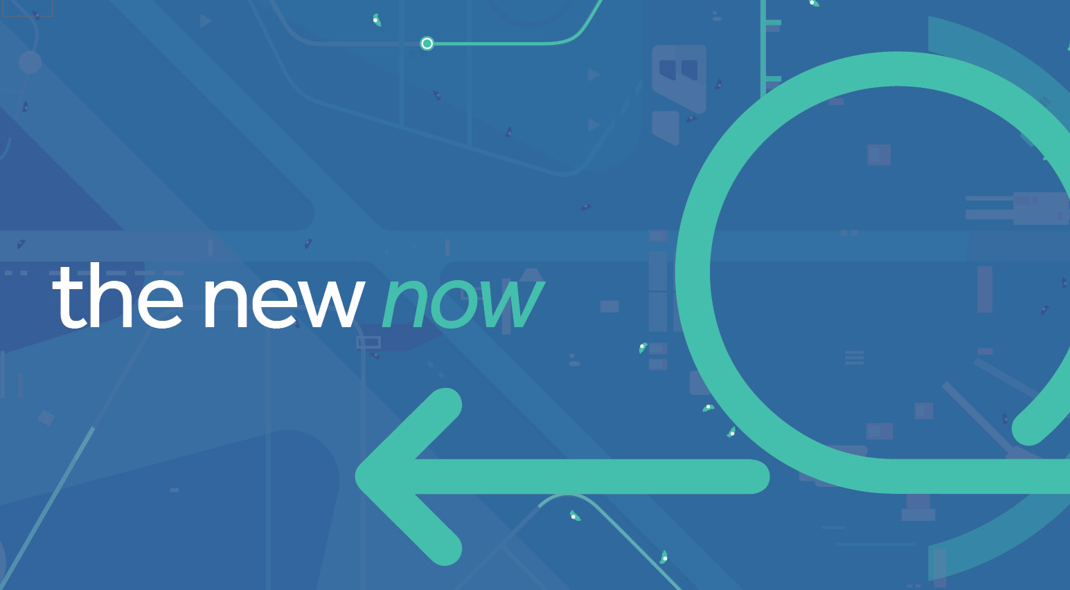 The new now: Return to work solutions