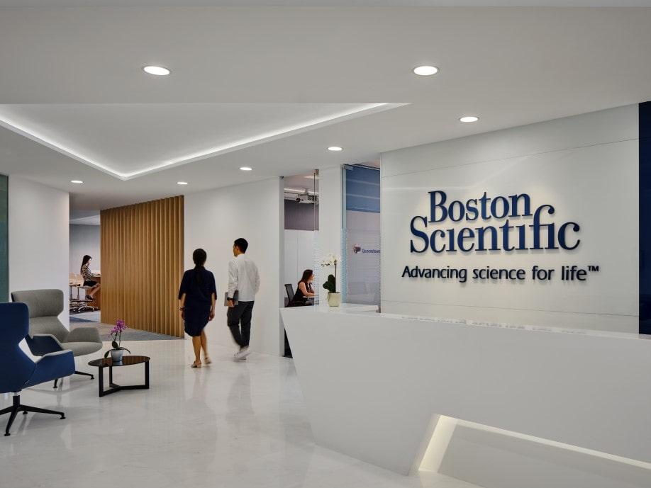 SIN_00065_Boston_Scientific_Singapore-min