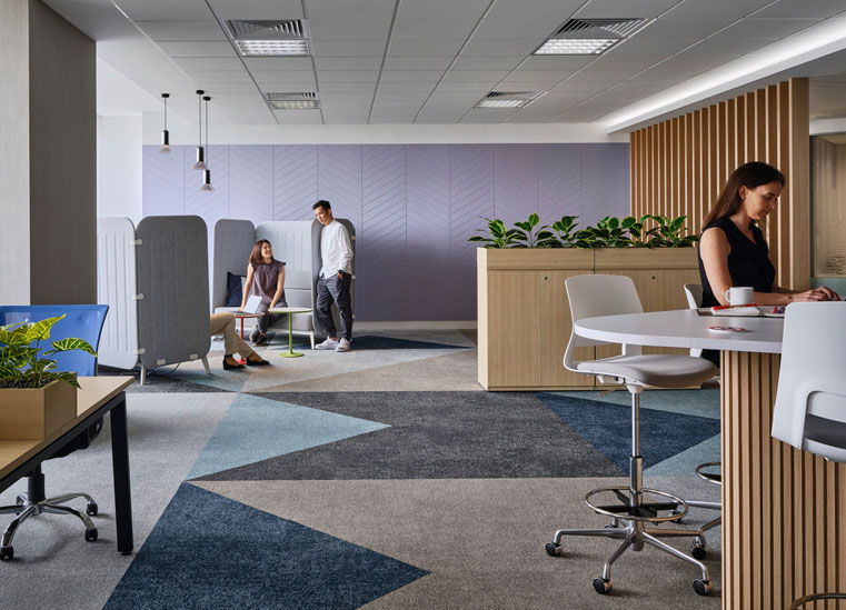 Unispace_Your-new-workplace-in-6-months_image-02_NEW
