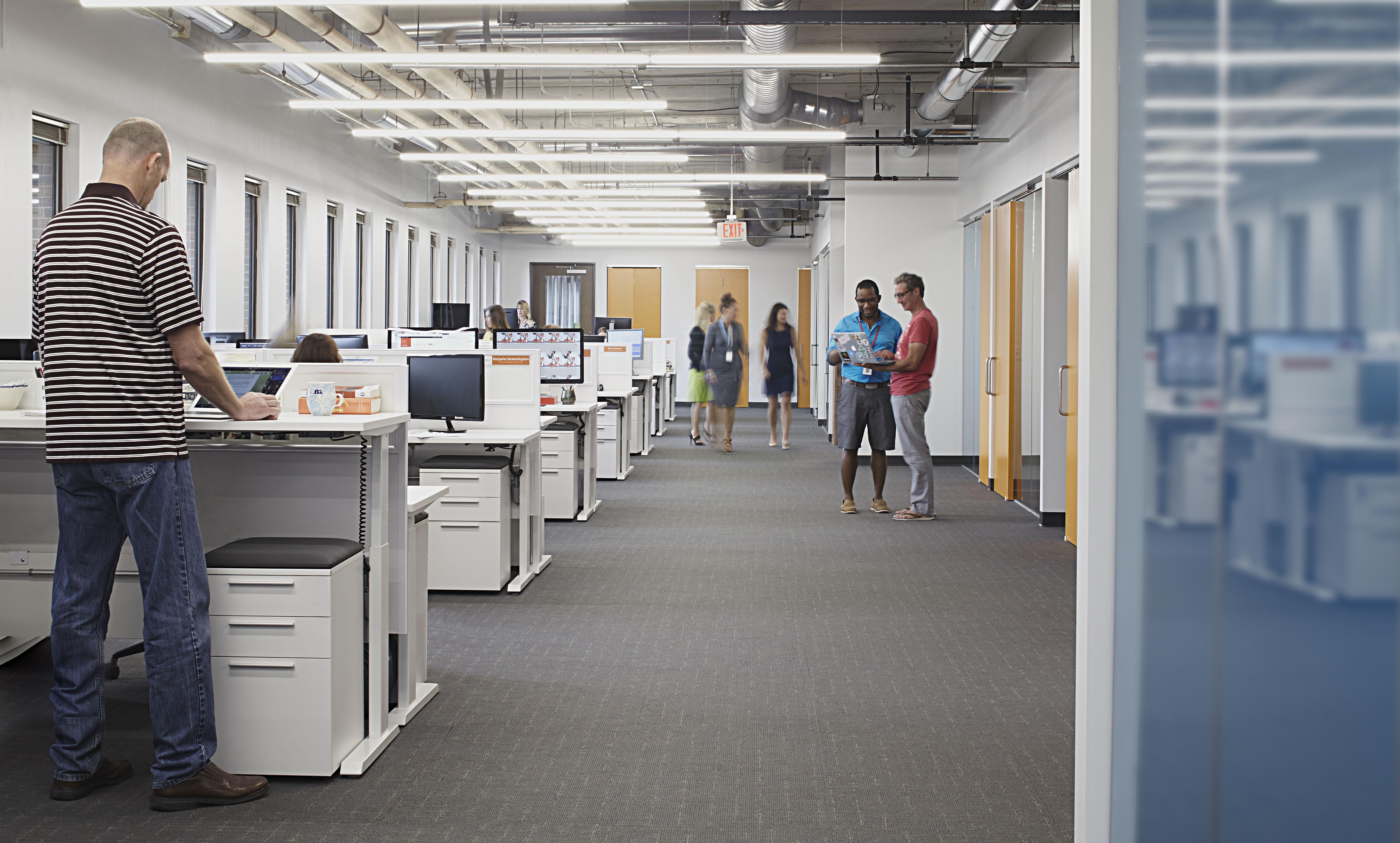 Workspace_new