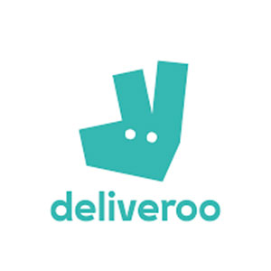 delivero0