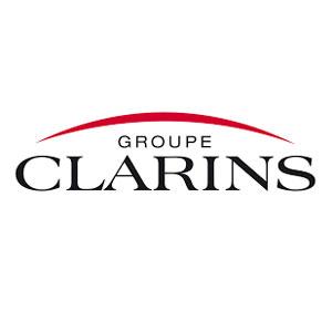 groupe-clarins