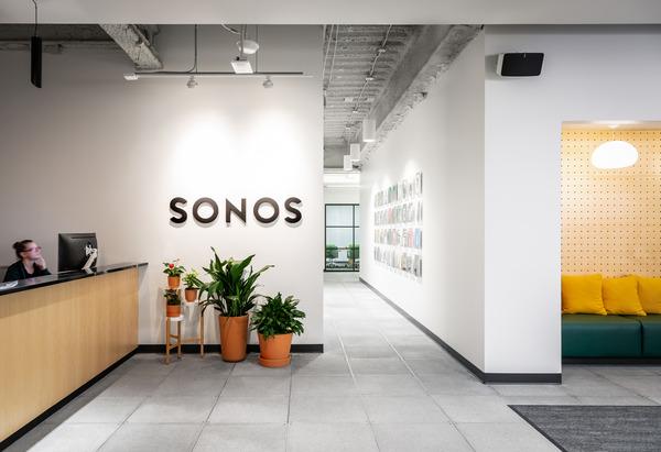 SEA_00078C_Sonos_Seattle_N26_webview
