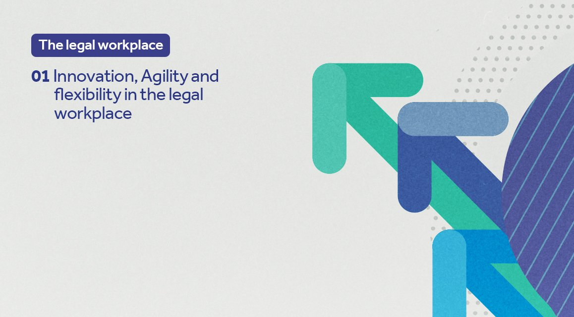 innovation-agility-flexibility-legal-workplace